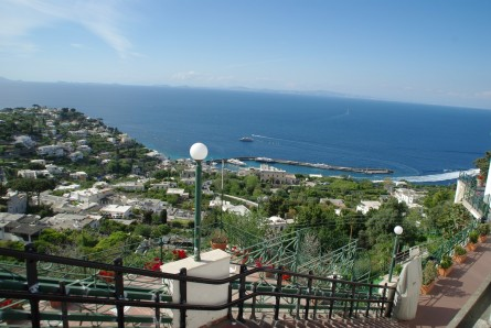 Ile de Capri (39)
