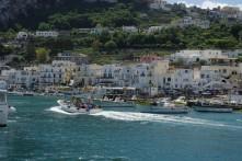 Ile de Capri (4)