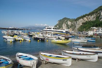 Ile de Capri (40)