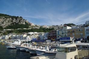 Ile de Capri (41)