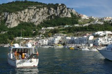 Ile de Capri (42)