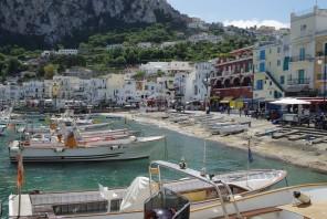 Ile de Capri (5)