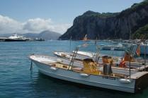 Ile de Capri (6)