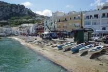 Ile de Capri (7)