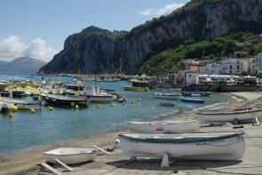 Ile de Capri (9)