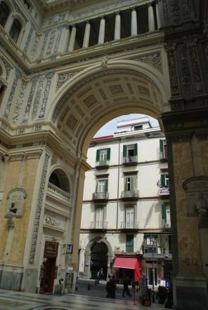 Naples (1)