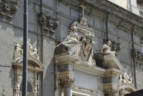 Naples (10)