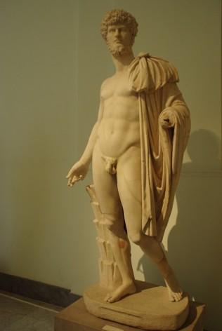 Naples (110)