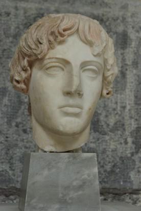 Naples (118)
