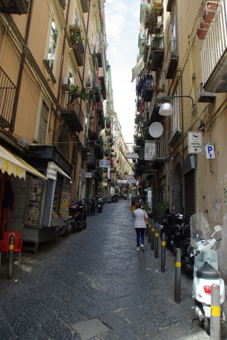 Naples (12)