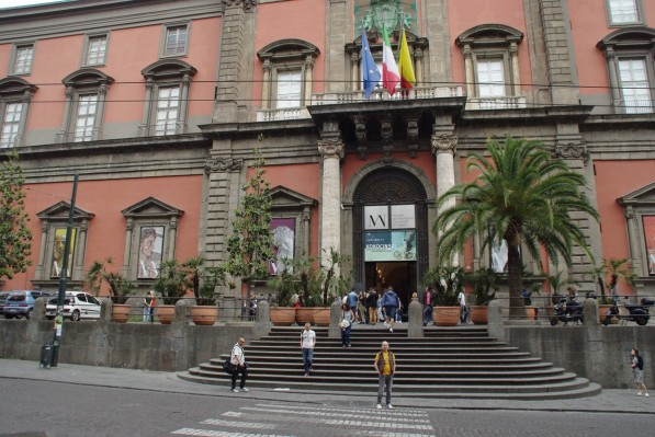 Naples (122)