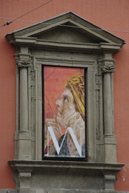 Naples (123)