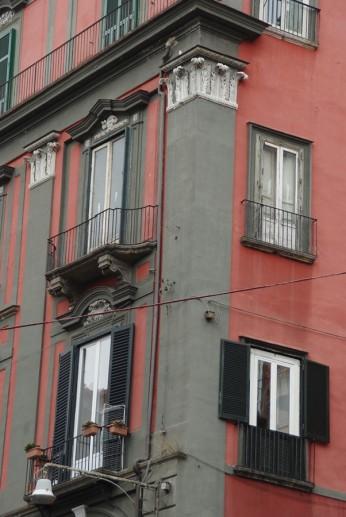 Naples (124)