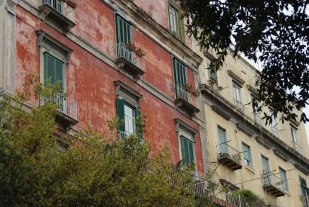Naples (125)
