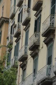 Naples (126)