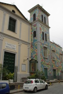Naples (127)