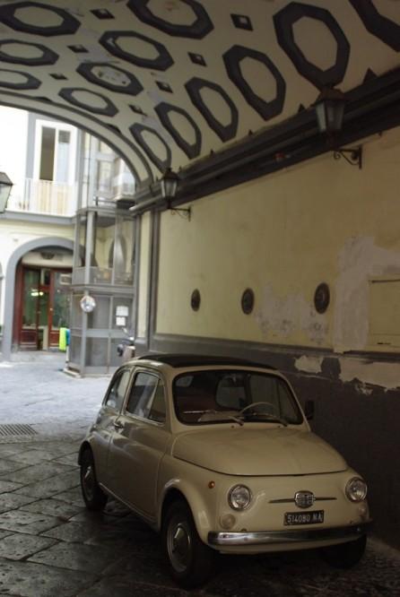 Naples (13)