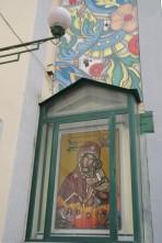Naples (133)