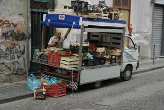 Naples (134)