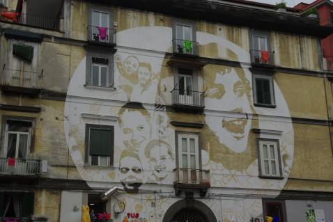 Naples (136)