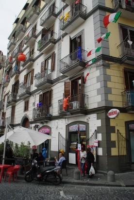 Naples (137)