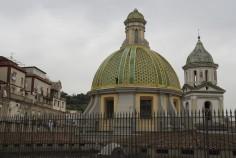 Naples (138)