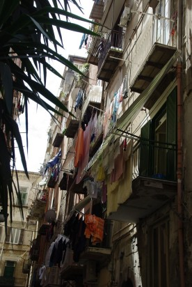 Naples (14)