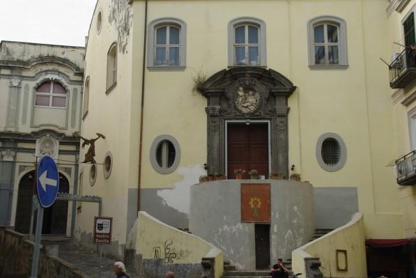 Naples (145)