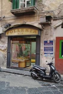 Naples (146)