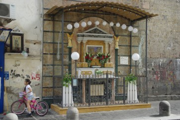 Naples (147)