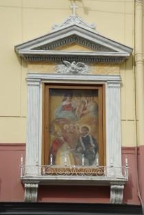 Naples (148)