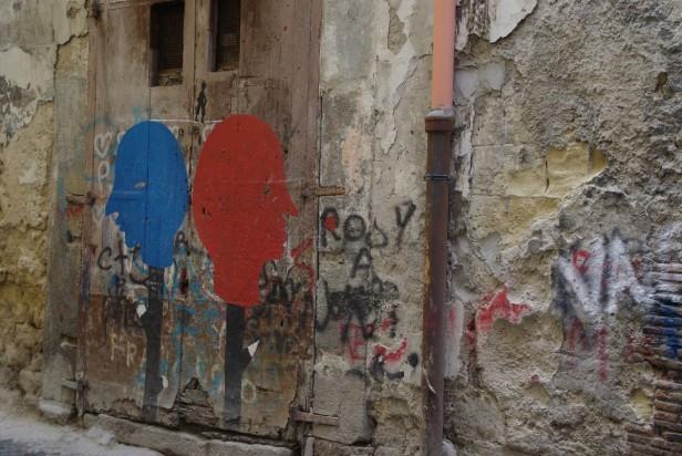 Naples (15)