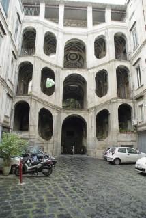 Naples (150)