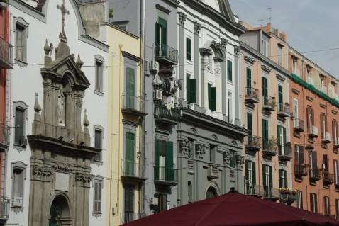 Naples (151)