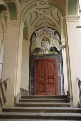 Naples (152)