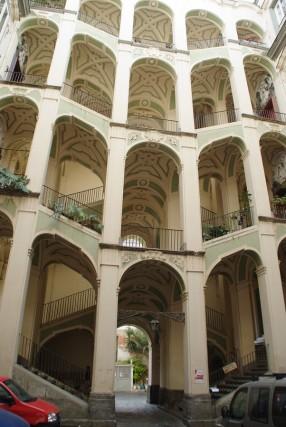 Naples (153)
