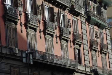 Naples (161)