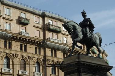 Naples (162)