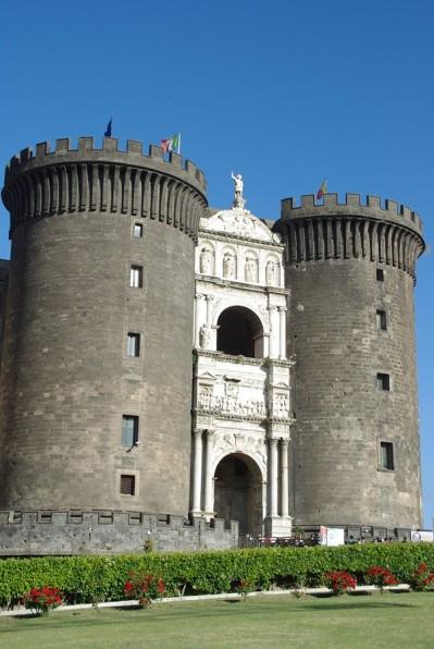 Naples (163)