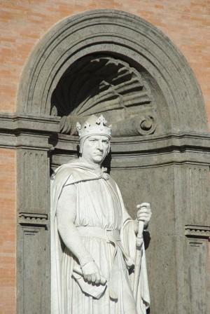 Naples (164)