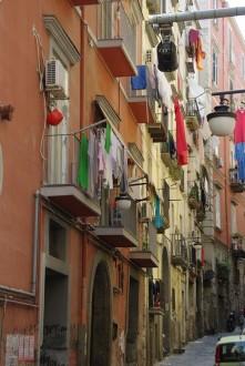 Naples (18)