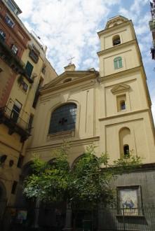Naples (19)