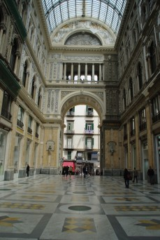 Naples (2)