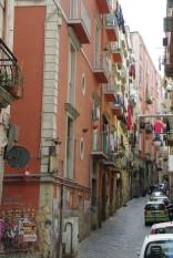 Naples (20)