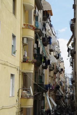 Naples (22)