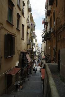 Naples (23)