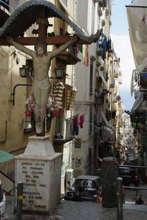 Naples (24)