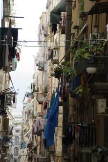 Naples (25)