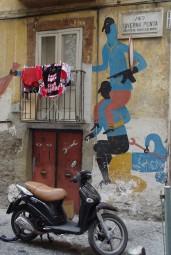 Naples (26)