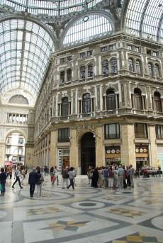 Naples (3)